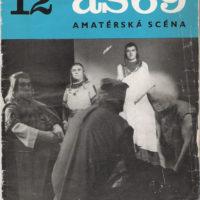 AS-69-1