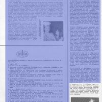 AS_1967-c2-str23-03.rocnik