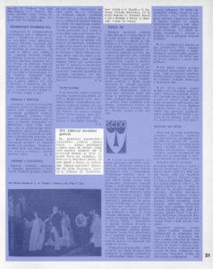 AS_1978-c1-str21-14.rocnik