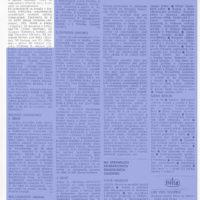 AS_1980-c3-str21-16.rocnik