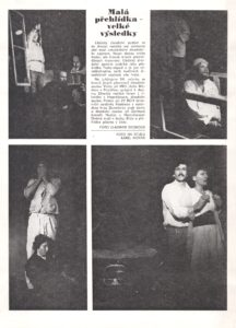 AS_1984, c.2, 2.s. obalky, 4 foto