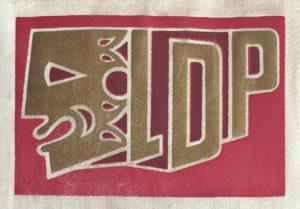 LDP-znak-puvodni