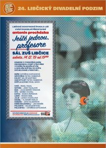 plakaty LDP 2019 - JPP