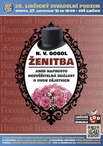LDP21: LOD - Zenitba